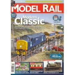 Model Rail 2014 February
