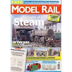 Model Rail 2012 September