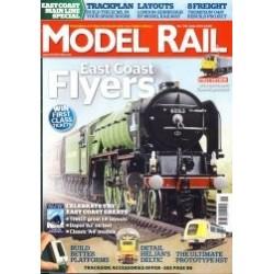 Model Rail 2012 June