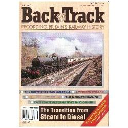 BackTrack 1990 January-February