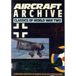 Aircraft Archive