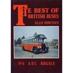 Best of British Buses No.6