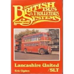 British Bus & Trolleybus Systems 7