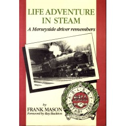 Life Adventure in Steam