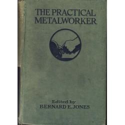 The Practical Metalworker