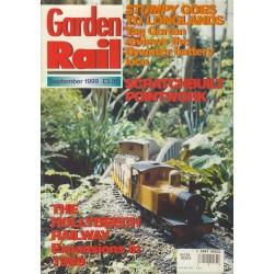 Garden Rail 61
