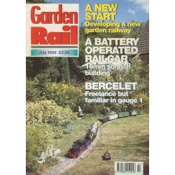 Garden Rail 59