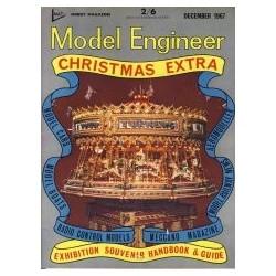 Model Engineer 1967 December