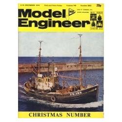 Model Engineer 1974 December 6-19