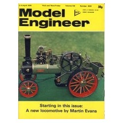Model Engineer 1976 April 2-15