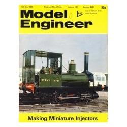 Model Engineer 1976 May 7-20
