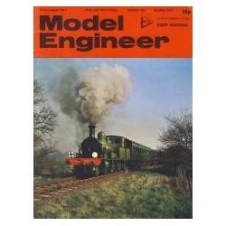 Model Engineer 1977 August 19-31