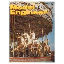 Model Engineer 1978 August 18-31