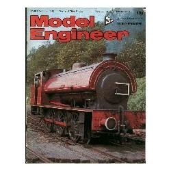 Model Engineer 1978 November 17-30
