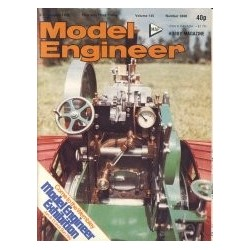 Model Engineer 1979 January 5-18