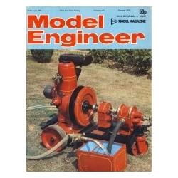 Model Engineer 1981 June 19-30