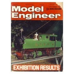 Model Engineer 1981 March 6-19