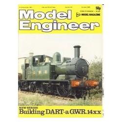 Model Engineer 1981 November 6-19