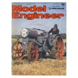 Model Engineer 1981 October 16-31
