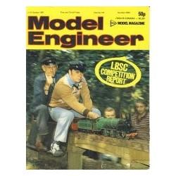 Model Engineer 1981 October 2-15