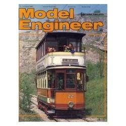 Model Engineer 1985 August 2-15