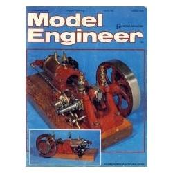Model Engineer 1985 November 15-30