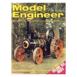 Model Engineer 1986 January 17-31