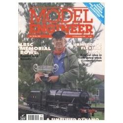 Model Engineer 1992 December 4-17