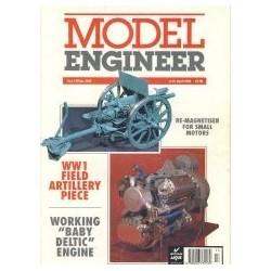 Model Engineer 1993 April 2-15