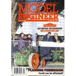Model Engineer 1994 April 1-14