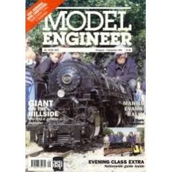 Model Engineer 1994 August 19 - September 1