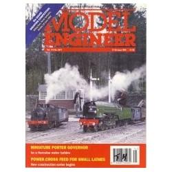 Model Engineer 1994 June 17-30
