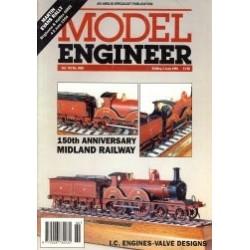 Model Engineer 1994 May 20 - June 2