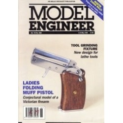Model Engineer 1994 May 6-19