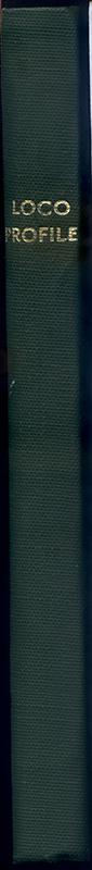 Railway Bylines Volume 1 and volume 2