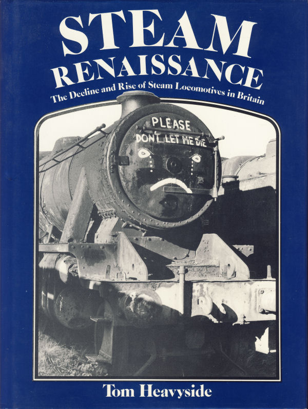 Steam Renaissance