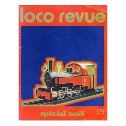 Loco Revue 1976 December
