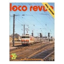 Loco Revue 1978 March