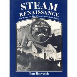 Steam Renaissance