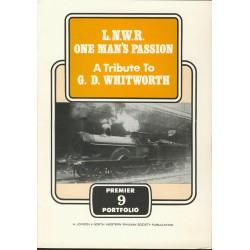LNWR Premier Portfolio No.9