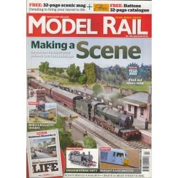 Model Rail 2014 April