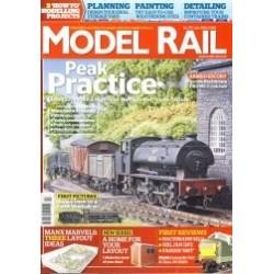 Model Rail 2012 July