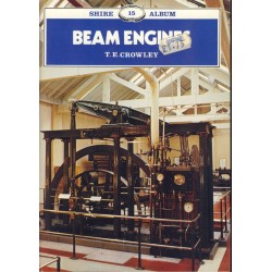 Beam Engines