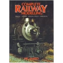 Complete Railway Modelling